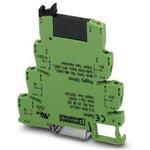 2967840 PLC-OSC- 24DC/230AC/1, (2967840)