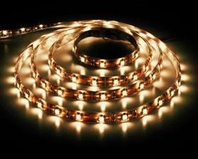 FS-LED 5050SMD-150LED-12V- 7.2W-IP67-5m.White, (LED-FS 5050SMD-150LED-12V- 7,2W-IP67-5m,White)
