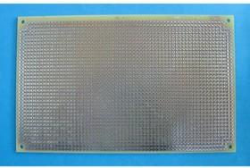 ПЛАТА 160x100мм MAC-1 Д/С, (MAC-1-2)