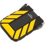 Внешний жесткий диск A-DATA DashDrive Durable HD710, 500Гб ...