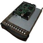 Модуль SuperMicro MCP-220-00043-0N