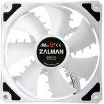 Вентилятор ZALMAN ZM-SF2, 92мм, Ret