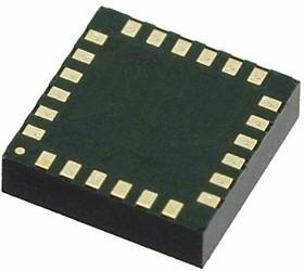 Фото 1/2 LSM9DS0, INEMO модуль (3D акселерометр, 3D гироскоп, 3D магнетометр), [LGA-24]
