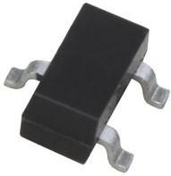 BZX84-C16.215, Стабилитрон 16В 0.25Вт [SOT-23]
