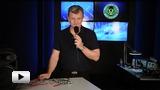 Смотреть видео: Эхо, ревер. RDC1-0002 (PT2399)