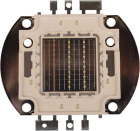 """TDS-P030L4RGB, Светодиод RGB 160"""", 30Вт"""