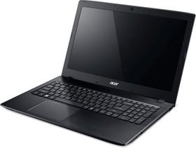 NX.GDNER.006, Aspire E5-523-6973 15.6'' HD(1366x768) nonGLARE/AMD A6-9210 2.40GHz Dual/4GB/500GB/RD R4/noDVD/WiFi