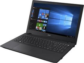 NX.EFDER.001, Extensa EX2520G-52D8 15.6'' HD(1366x768) nonGLARE/Intel Core i5-6200U 2.30GHz Dual/4GB/500GB/GF 940