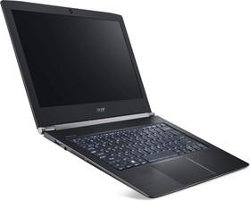 NX.GCHER.005, Aspire S5-371-70FD 13.3'' FHD(1920x1080) IPS nonGLARE/Intel Core i7-6500U 2.50GHz Dual/8GB/256GB SS