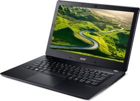 NX.G7AER.005, Aspire V3-372-70V9 13.3'' FHD(1920x1080) IPS nonGLARE/Intel Core i7-6500U 2.50GHz Dual/8GB/256GB SS