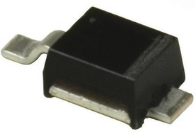 SM2T6V8A