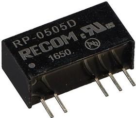 RP-0505D