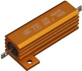 HSA506R8J, (8-1625984-0)