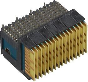 1410190-3