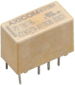 V23079A1008B301, (2-1393788-2)