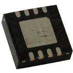 MP2002DD-LF-P, LDO Voltage Regulator, Adjustable, 1.35V to 6.5V in ...