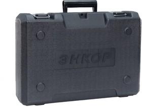 Перфоратор SDS+ ПЭ-780/24ЭР 50116