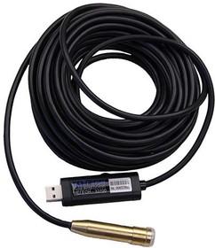 МЕГЕОН 33150, Видеоскоп-Эндоскоп USB 15м