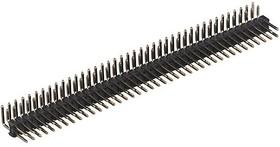 PLD-80R, (KLS1-207-2-80-R1)