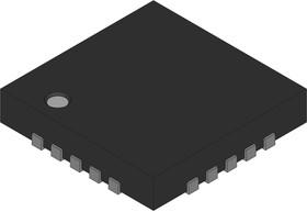 ADP5041ACPZ-1-R7, Micro PMU 2.3V to 5.5V 20-Pin LFCSP EP T/R