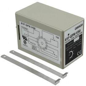 61F-GPN-V50 AC100