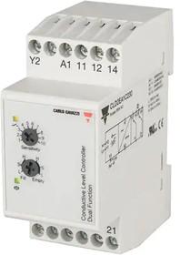 CLD2EA1C115
