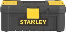 ST-STST1-75514, Ящик для инструмента ESSENTIAL TB пласт. замки 12.5''