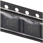 Фото 3/4 IRFH9310TRPBF, Транзистор, P-канал 30В 40А [PQFN-5x6]