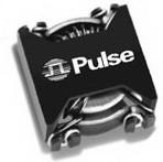 PE-53912NL, Common Mode Chokes Dual 1.8mH 2.5A 80mOhm DCR SMD Tube