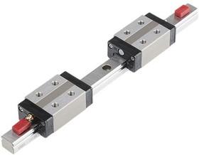 LH120190ANK2K99PN1, NSK LH series linear guid