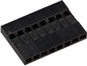 BLS-8, (L-KLS1-540A-2.54-1X08-H)