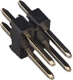 KLS1-207-2-04-S