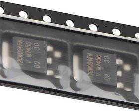VS-12CWQ04FNTR-M3