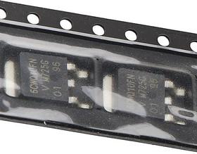 VS-6CWQ10FNTR-M3