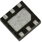 MP2013AGG-5-P, LDO Voltage Regulator, Fixed, 2.5V to 40V in, 600mV Dropout ...
