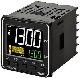 E5CD-QX2A6M-000