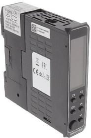 E5DC-QX0DBM-015