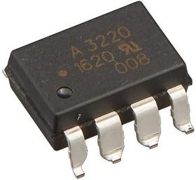 ASSR-3220-302E