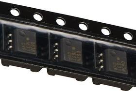 HCPL-063N-500E