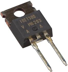 VS-10ETS08-M3
