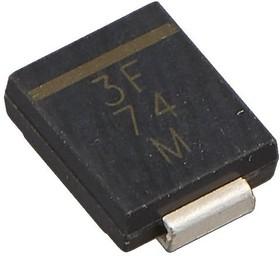 VS-30BQ040-M3/9AT