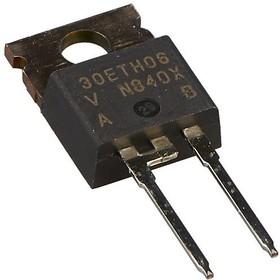 VS-30ETH06-N3