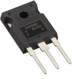 VS-63CPQ100-N3