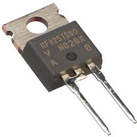 VS-HFA25TB60-N3