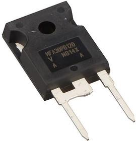 VS-HFA30PB120-N3
