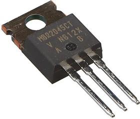 VS-MBR2045CT-N3