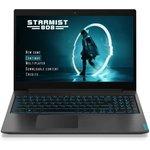 Ноутбук Lenovo IdeaPad L340-15IRH Core i5 9300H/16Gb/1Tb/ ...