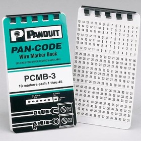 PCMB-25