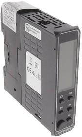 E5DC-RX2DBM-000
