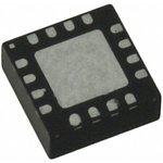 ADXL325BCPZ-RL